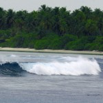 Antiques_surf