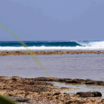 Maldives Waves - Beacons Break | Surfatoll Maldives Surf Trips