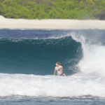 Maldives Waves - Inside Makado Break 3 | Surfatoll Maldives Surf Trips