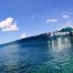 Maldives Waves - Refugee's Rights Break 2 | Surfatoll Maldives Surf Trips