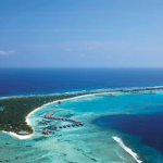 Maldives Waves - Shangri-la Break 4 | Surfatoll Maldives Surf Trips