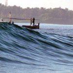 maliks_maldives