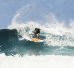Surf_trip-maldives