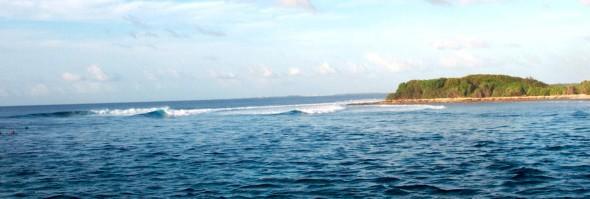 Thamburudhoo_surf