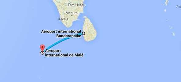 map_maldives_surf