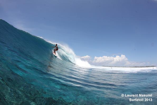 Surfatoll_southern-atolls