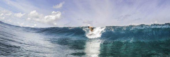 surf family maldives