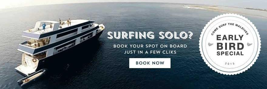 surfingsolo-surfatoll