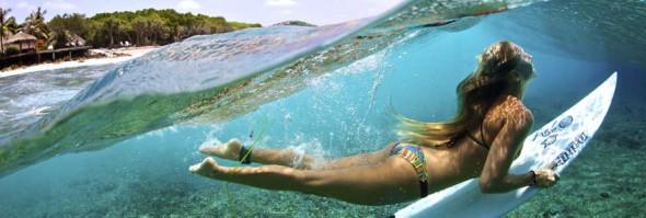 Hudhuran-Fushi-surf-Maldive