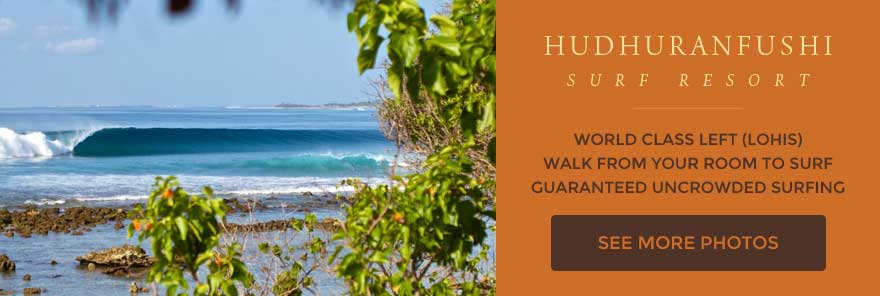 hudhuran-surf-maldives
