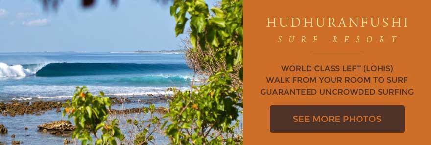hudhuran-surf-maldives