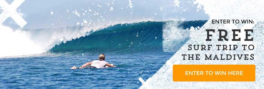 surfing-maldives