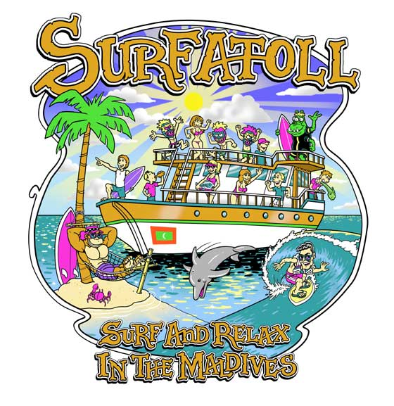 Surfatoll-Maldives-surf-t-s