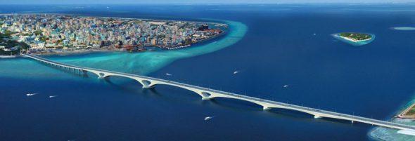 maldivesurfbridge