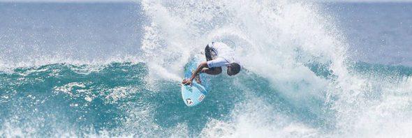 Iboo_surfmaldives