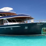 ocean-divine-surf-maldives